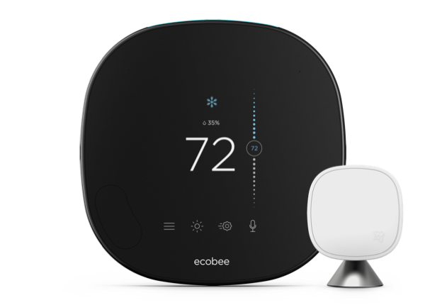 85292dbf210 Thermostat compatibility checker | Smart home devices and ...