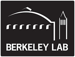Berkley Lab