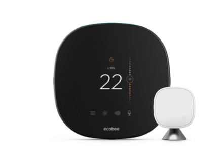 Thermostat compatibility checker | Smart home devices and