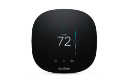 For comfort in the rooms that matter most | ecobee Room