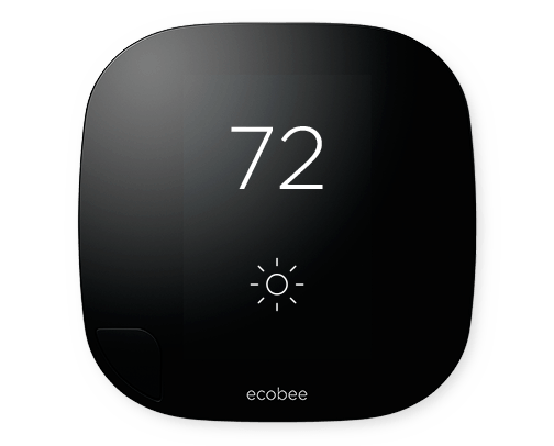 Ecobee3 Vs Nest Devices Amp Integrations Smartthings