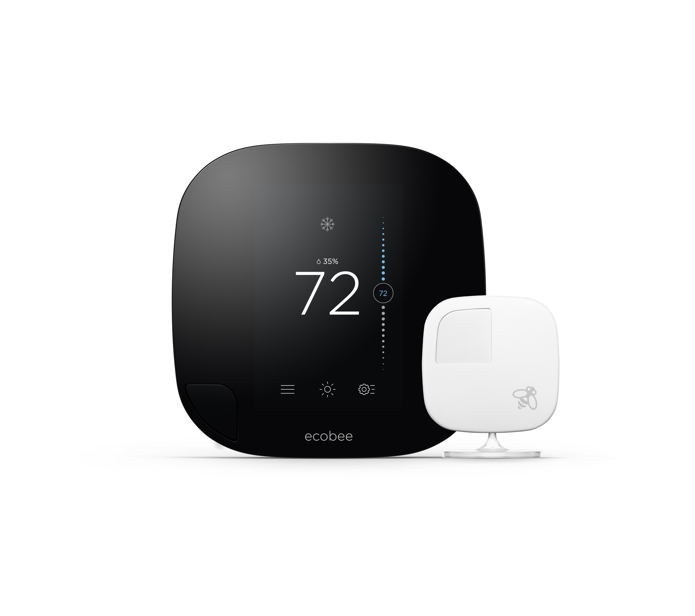 ecobee ems with Press on Home Automation What Is It And Do We Need It as well Dept 1NT as well Ecobee Thermostat Eb Ems 02 Wi Fi Enabled Touchscreen  mercial also Press as well Top 10 Energy Efficiency Smartphone Apps.