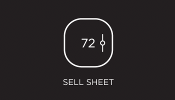 download_thumbnail_ecobee3_sell2