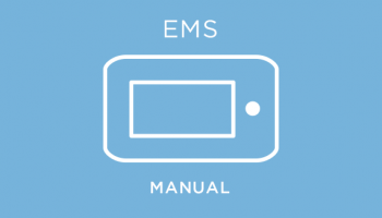 support_ems-manual