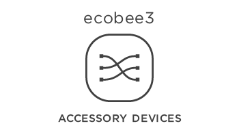 website_thumbnails_wiring_Accessory-Devices