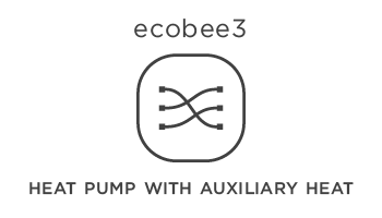 ecobee wiring diagram katinabags com humidifier aire 600 wiring diagram nilza net