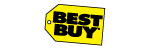 Go to Best Buy