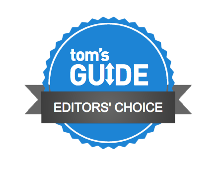 toms guide
