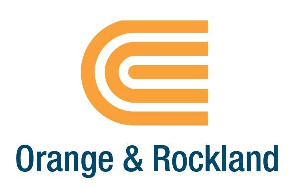 Save With Orange & Rockland