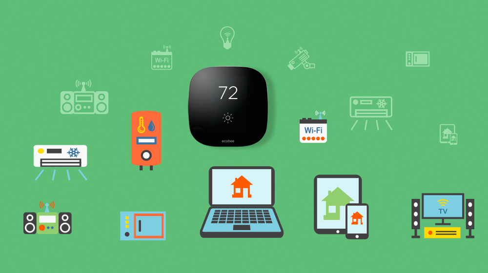 ecobee ems with Home Automation What Is It And Do We Need It on Home Automation What Is It And Do We Need It as well Dept 1NT as well Ecobee Thermostat Eb Ems 02 Wi Fi Enabled Touchscreen  mercial also Press as well Top 10 Energy Efficiency Smartphone Apps.