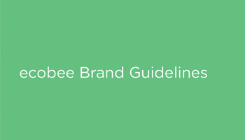 01_Brand Guidelines_thumb