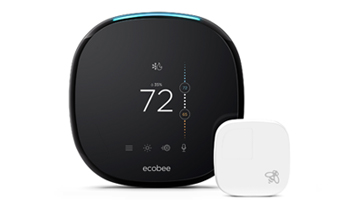 01_ecobee4 with sensor thumb