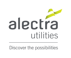 Enroll in Alectra's Advantage Planet for a chance to win!